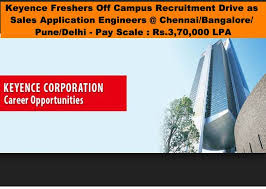 best resume format for engineering students freshersvoice wipro keyence freshers off cus recruitment drive as sales application