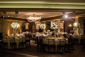 houston wedding registry hotel zaza houston venues weddings in houston