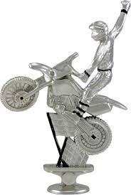 motocross action figures global component plastic motocross action figure series