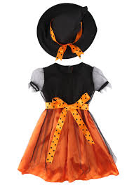 compare prices on witches ball online shopping buy low price
