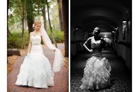 Wedding Photographer Austin Austin Wedding Photographer Ku Photography Wedding