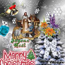 and jesus is born picture 104074480 blingee