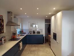 kitchen design jobs london decor et moi