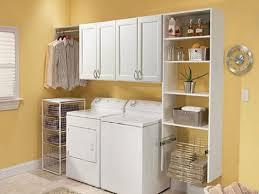 remodel laundry room szfpbgj com
