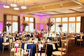affordable wedding venues mn top cities meetings conference venues