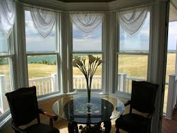 dining roomdow treatments images about interior decorating on home