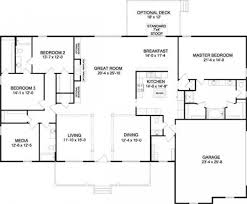 acadian floor plans america home place floor plans acadian house plans americas home