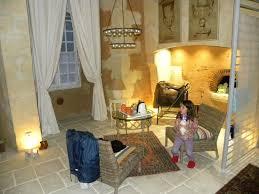 chambres d hotes touraine la bagatelle picture of bagatelle chambres d hotes en touraine