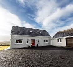 Quay Cottage Westport by Oakleaf Cottage Westport Co Mayo In Farnaght Selfcatering Travel