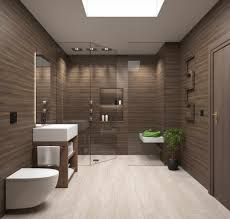 kitchen bathroom design kitchen bath design miami education design games design sports