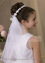 holy communion veils communion headband veils v823 communion