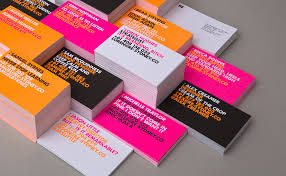 designs printable printing business cards online with modern