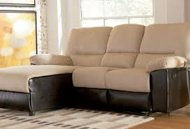 Small Sectional Sofa With Chaise Lounge Sectional Sofa With Recliner And Chaise Lounge Pictures Gallery Of