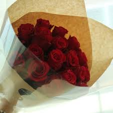 big bouquet of roses big bouquet ferroro rocher flower delivery south