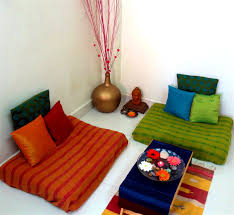 simple floor interior designs outstanding low seating sofa bed furniture living