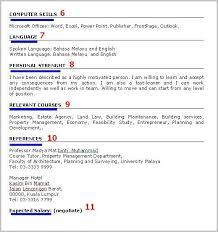 dissertation methodology writer website us best dissertation