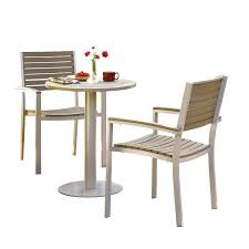 Black Bistro Table Bistro Dining Table And Chairs U2013 Zagons Co