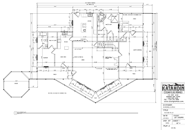 multi generational house plans 100 multigenerational house plans with two kitchens