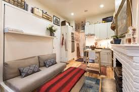 how much is it to rent a apartment in iowa nyc micro apartments curbed ny