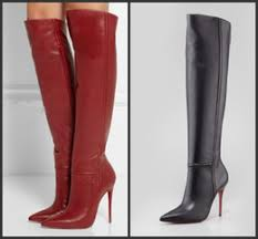 womens knee high boots nz motorcycle boots for fashion nz buy motorcycle boots