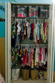 interior handsome baby closet organizer design ideas with plastic