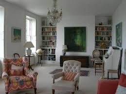 Georgian Home Interiors by Kathy Dalwood Studio Blog Susanna U0027s Georgian House