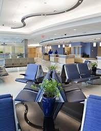 Medical Office Furniture Waiting Room by Doctors Office Waiting Room I Was The Project Manager And Design