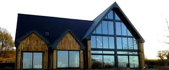custom made aluminium windows south shropshire glass doors double glazing windows glass