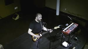 david bazan living room tour david bazan announces fall living room tour dates music news
