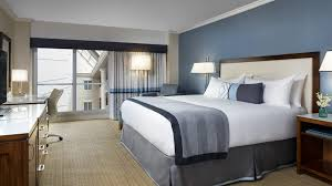 Hotels Near Six Flags Springfield Ma Loews Annapolis Hotel Hotel In Annapolis Md