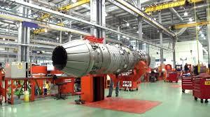 rolls royce jet engine rolls royce assembling engine ej200 eurofighter typhoon