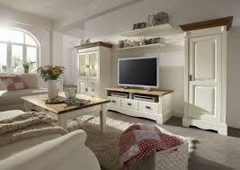 Wohnzimmer Bolzano Kostlich Wohnzimmer Landhausstil Weis Weia Teetoz Meetingtruth Co