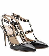 high heels designer high heel pumps stilettos designer shoes mytheresa