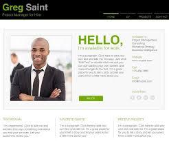 Freelance Web Designer Resume Sample by Web Resume How To Create A Great Web Designer Résumé And Cv