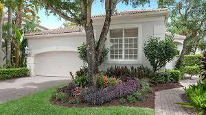330 sunset bay lane palm beach gardens fl 33418 youtube