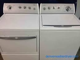 Whirlpool Gold Gas Cooktop Large Images For Whirlpool Gold Washer Dryer Ultimate Care Ii So