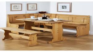 rustic hickory dining room table decor