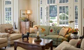 cottage style dining room furniture furniture stunning cottage coastal style coffee tables furniture