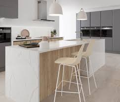 grand designs kitchen michel roux jr will launch a brand new premium kitchen design at