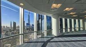 Interior Design Companies List In Dubai Building Management Companies In Dubai With Contact Details