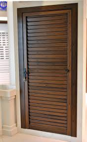 Home Depot Doors Interior Wood Exterior Wood Louvered Doors Image Collections Doors Design Ideas