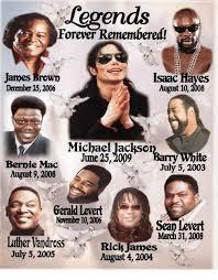 James Brown Meme - legends forever remembered james brown isaac hayes december 25