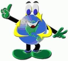 imagenes animadas sobre el reciclaje diseño de imagenes animadas de reciclaje diseño imágenes