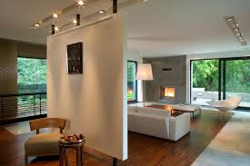 The Home Interior Top 10 Interior Designers In Surat World Top 10 Info