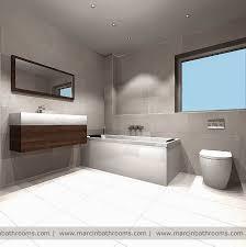bathroom design software bathroom design 3d
