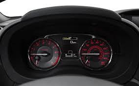 subaru vehicle dynamics control warning light 2016 subaru wrx dashboard light guide lynnes subaru
