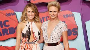 11 perfect looks from the 2014 cmt music awards