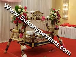 Decoration Ideas For Naming Ceremony Top 10 Cradle Ceremony U0026 Naming Ceremony Functions Decorations