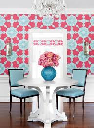711 best fabrics and wallpapers images on pinterest beautiful