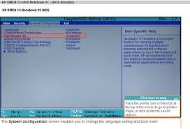 hp laptop fan noise hp omen laptop s fan is so noisy hp support forum 4758701